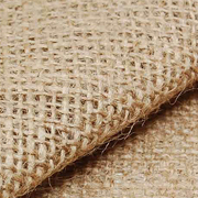 Hessian Draping 3m Wide