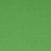 Linen Napkin Apple Green