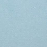 Linen Napkin Baby Blue