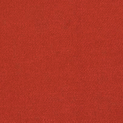 Linen Napkin Burnt Orange