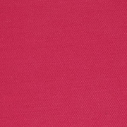 Linen Napkin Cerise Pink