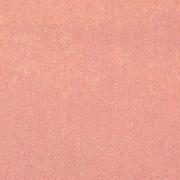 Linen Napkin Coral
