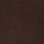 Linen Napkin Dark Brown B