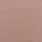 Linen Napkin Dusty Pink
