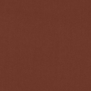 Linen Napkin Light Chocolate Brown