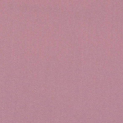 Linen Napkin Light Pink
