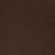 Linen Napkin Medium Brown