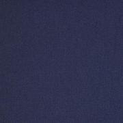 Linen Napkin Navy Blue