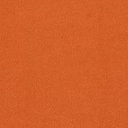 Linen Napkin Orange
