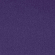 Linen Napkin Purple