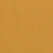 Linen Napkin Warm Yellow