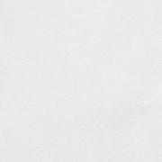 Linen Napkin White