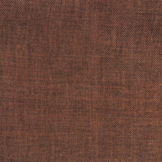 Linen Weave Table Cloth Dark Brown