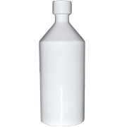Milk Bottle Tall