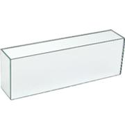 Mirror Box Riser 30cm x 6.5cm x 10cm
