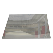 Mirror Table Centre Baseplate Large