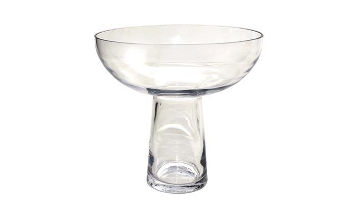 Mushroom Vase Small