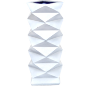 Origami Vase A