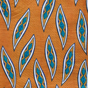 Overlay African Wax E