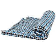Picnic Blanket E