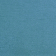 Poly Silk Table Cloth Aqua