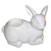 Rabbit Tealight Holder
