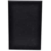 Rectangle Chalkboard Medium
