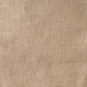 Runner Rough Weave Brown