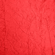 Runner Crush Taffeta Red