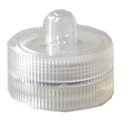 Submersible LED Lights White Light