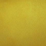 Suede Runner Yellow