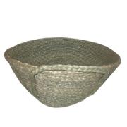 Swazi Grass Basket