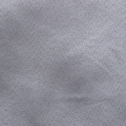 Table Cloth Plain Satin Jacquard Grey