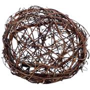 Twig Balls Medium