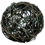 Twig Balls Small