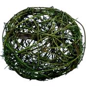 Twig Balls Large
