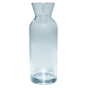 Village Caraffe 500ml