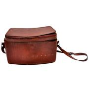 Vintage Bag A
