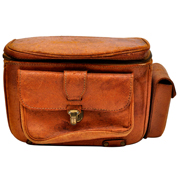 Vintage Bag B