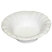 Vintage Style Mini Bowl