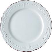 Vintage Style Plate B