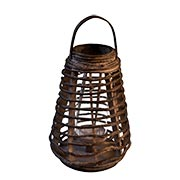 Willow Lantern Large
