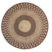 Zulu Basket Large