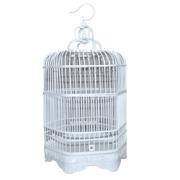 Bird Cage B