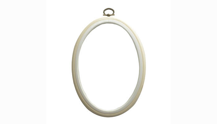 Embroidery Hoops Picture Frame Chalkboards Ninirichi Style Studio