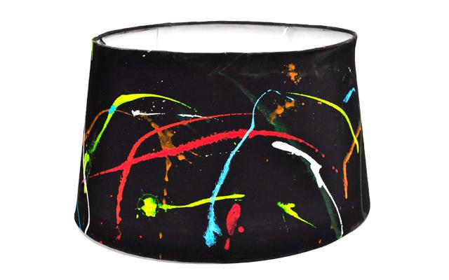 Lamp shades ninirichi style studio johannesburg south africa lumo splash lamp shades keyboard keysfo Images
