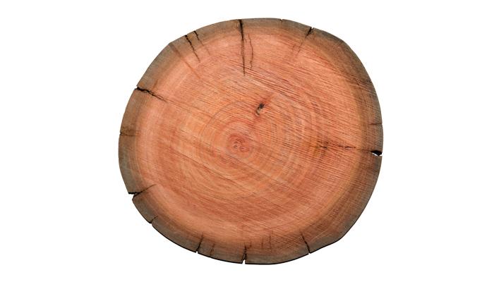 Salinga Trunk - Wooden Base Underplate  sc 1 st  Ninirichi Decor u0026 Styling - Ninirichi | Style Studio & Wooden Base Underplate Underplates u0026 Placemats Ninirichi Style ...
