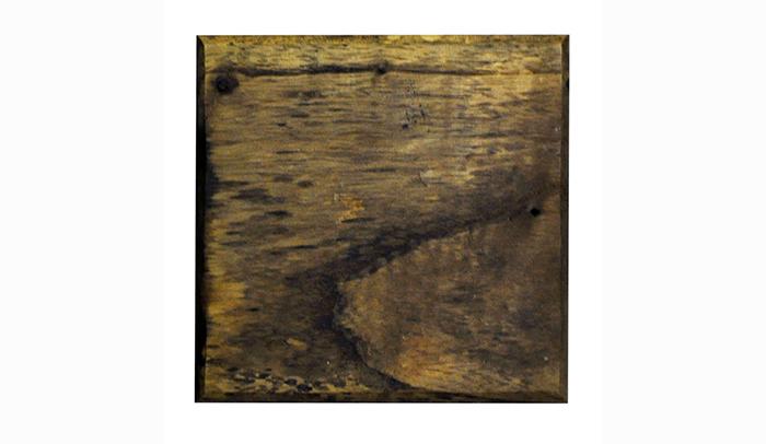Square Mini Breadboard - Wooden Base Underplate  sc 1 st  Ninirichi Decor u0026 Styling - Ninirichi | Style Studio & Wooden Base Underplate Underplates u0026 Placemats Ninirichi Style ...
