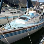 26 Sadler - MON26-0353