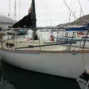 31 Morgan - MON31-0357